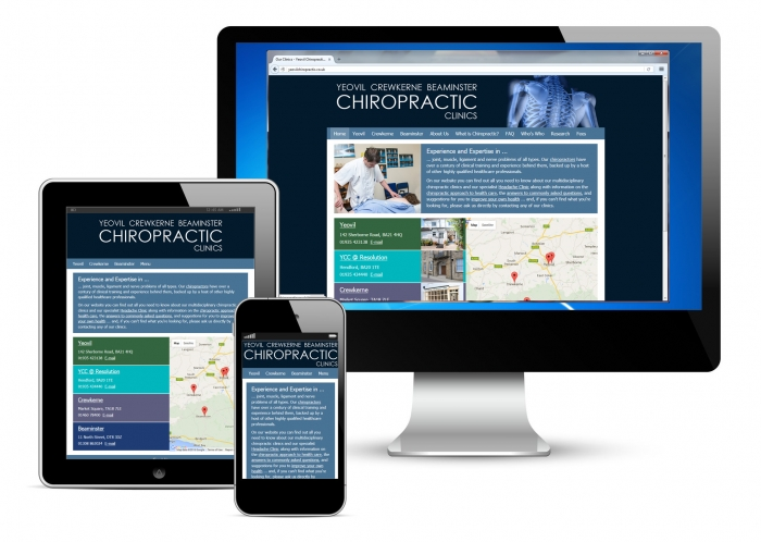 www.yeovilchiropractic.co.uk