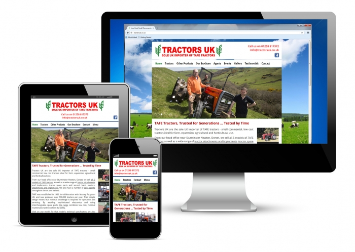 www.tractorsuk.co.uk