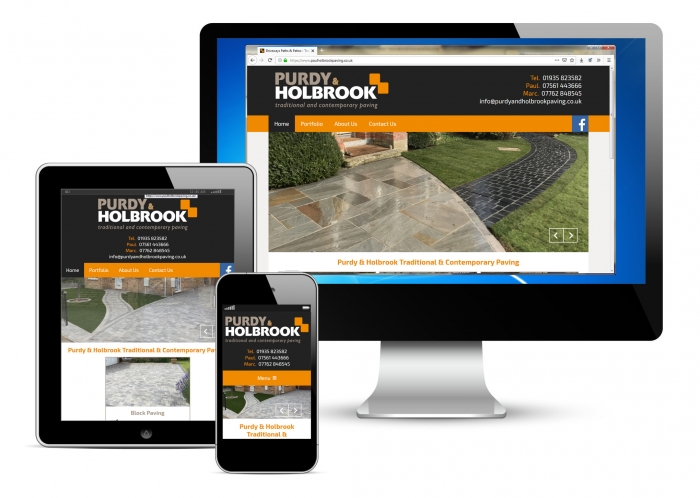 www.paulholbrookpaving.co.uk