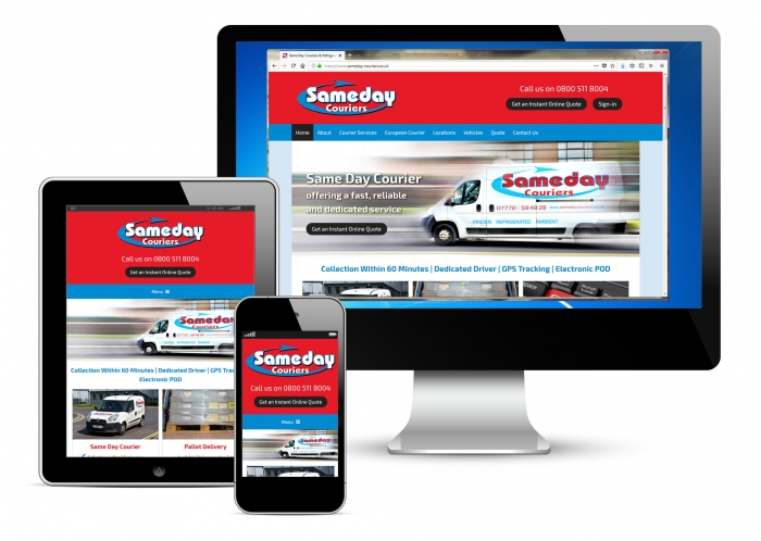 www.sameday-couriers.co.uk