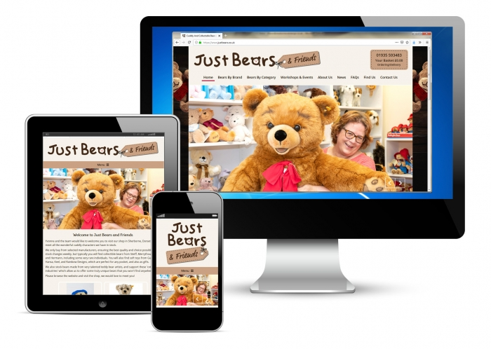 www.justbears.co.uk
