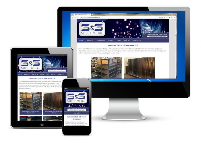 www.sandssheetmetal.co.uk